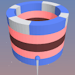 Download Paint the Rings 8.0 APK