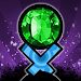 Download Perfect Balance Collection 1.1.5 APK