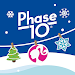 Download Phase 10: World Tour 1.1.715 APK