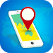 Download Phone Number Location Tracker 1.13 APK