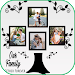 Download Photo Frame - Tree Frame 1.2.3 APK
