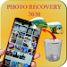Download Photo Recovery 2020 - Photo Recovery Software app 1.2.0 APK