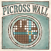 Download Picross Wall ( Puzzle ) 5.5.0 APK
