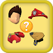 Download Pics Quiz for Paw Patrol 1.0 APK