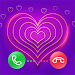 Download Pink Color Caller 0.0.1.14 APK
