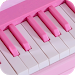 Download Pink Piano 1.7 APK