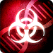 Download Plague Inc.  APK