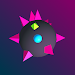 Download Pointy Planet 1.3.0 APK