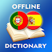 Portuguese-Spanish Dictionary