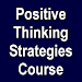 Positive Thinking Strategies