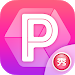 Download PosterLabs 3.0.3 APK