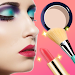 Pretty Makeup, Beauty Photo Editor & Selfie Camera