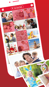 screenshot of Quick Prints - CVS Pharmacy® Photo Printing in 1Hr version 1.0.2