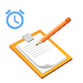 Download (R) Notepad - easy color notes 2.7.7 APK