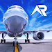 Download RFS - Real Flight Simulator 1.0.0 APK