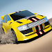 Download Rally Fury - Extreme Racing 1.70 APK