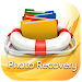 Download Recover Deleted Photos Free 1.0 APK