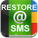 Download Recover Deleted SMS 2.1 APK