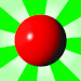 Download Red Ball 2 5.0.2 APK