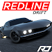 Download Redline: Drift 1.43p APK