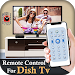 Download Remote Control For Dish Tv 1.0 APK