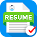 Download Resume Maker - CV Maker, All Format 2.0.1 APK