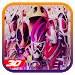 Download Rider Battle : Ex-Aid Vs All Rider Ultimate Fight 1.10 APK
