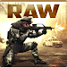 Download Rivals at War 1.4 APK