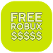 Download Robux Free Privacy 2.0 APK