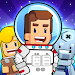 Download Rocket Star - Idle Space Factory Tycoon Game 1.41.1 APK