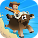 Download Rodeo Stampede: Sky Zoo Safari 1.23.3 APK