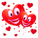 Download WAStickerApps: Romantic Love Stickers for WhatsApp 5.6 APK