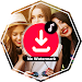 Download Save.ly-Video Downloader For Musically App(Tiktok) 3 APK