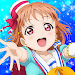 Download Love Live! School idol festival - 뮤직 리듬 게임 6.6.1 APK