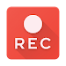 Download Screen Recorder 2.92 APK