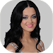 Download Selfie With Katy Perry 1.2 APK