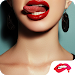 Download Sexy Girl Wallpapers HD(Hottest Model & Women) 1.0 APK