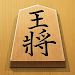 Download Shogi Free - Japanese Chess 5.2.6 APK