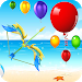 Download Balloon Shooting HD 1.2 APK