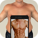 Download Six Pack Abs Photo Editor 3.0 APK