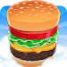 Download Sky Burger 3.0.2 APK