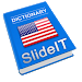 Download SlideIT English US Pack 3.2 APK