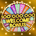 Slots: Hot Vegas Slot Machines Casino & Free Games