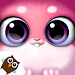 Download Smolsies - My Cute Pet House 3.0.9 APK
