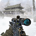 Sniper Counter Attack: Critical FPS Strike Mission