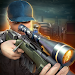 Download Sniper Gun 3D - Hitman Shooter 1.6 APK