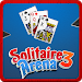 Download Solitaire 3 Arena 02.03.76.01 APK