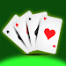 Download Solitaire Bliss Collection 1.2 APK