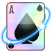 Download Solitaire Ultra 0.3.44 APK