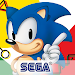 Sonic the Hedgehog\u2122 Classic